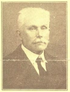 Johan Kroon